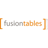Fusion tables by ARAMITH®