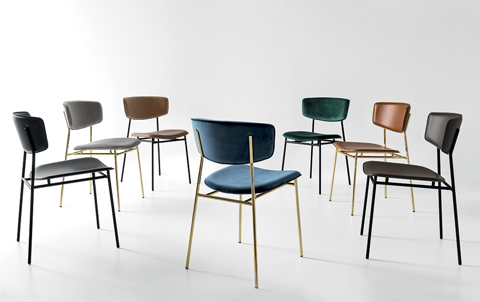 Calligaris - Fifties