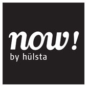 Now By Hülsta Au Bon Repos Brussels