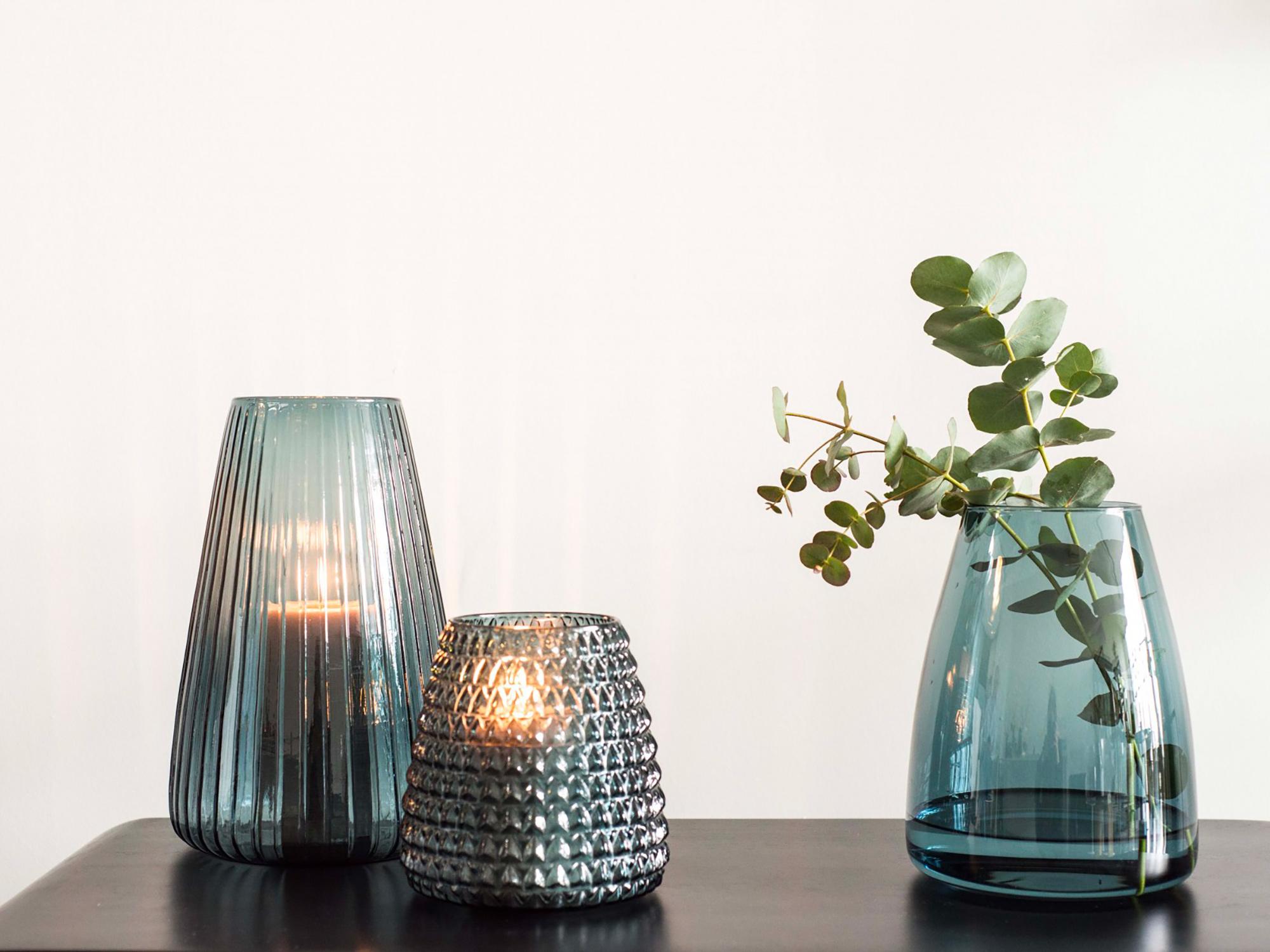 Decoratieve voorwerpen