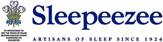 Sleepeezee