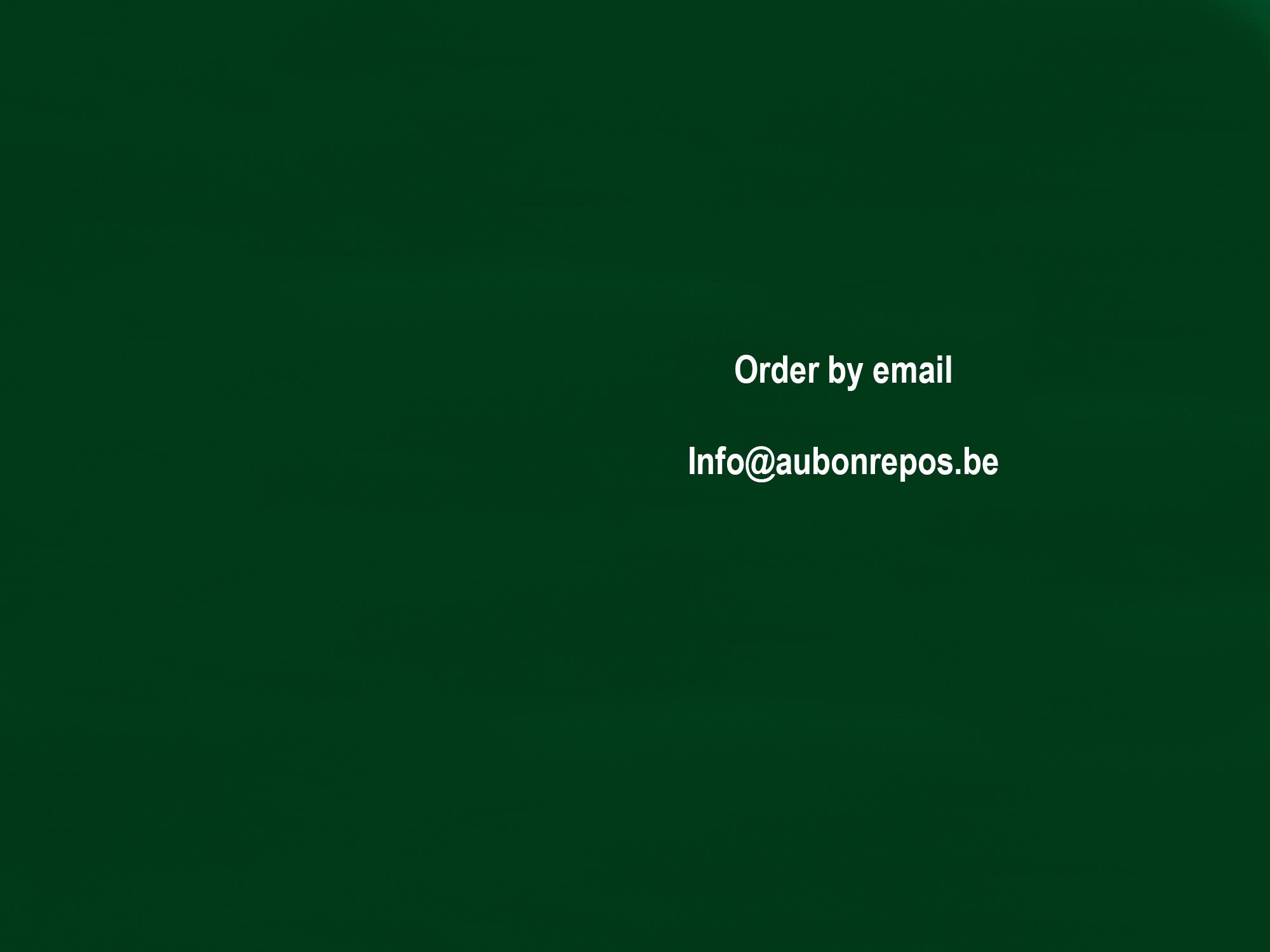 Consulter nos produits disponibles
