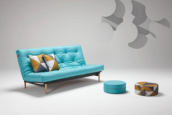 Innovation Colpus sofa