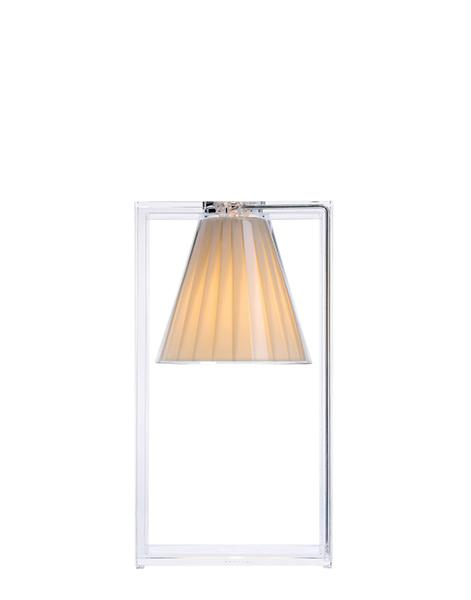 Kartell - Light Air Tavolo
